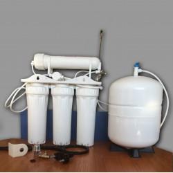 Система за вода 75G BASIC