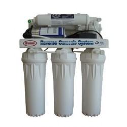 Система за вода 75G AUTO