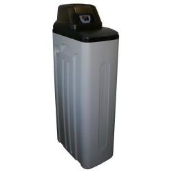 Система за омекотяване на водата A-33R(F)