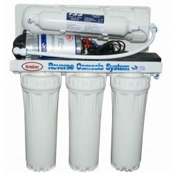 Система за вода 400 PUMP
